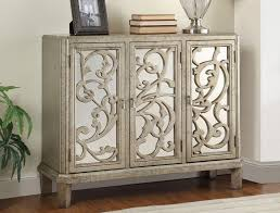 accent cabinets with doors accent cabinets house decorations