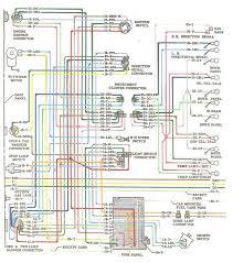 62 headlight switch diagram the 1947 present chevrolet u0026 gmc