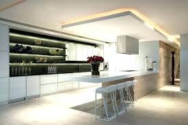 bandeau lumineux pour cuisine applique led cuisine re lumineuse led pour cuisine re