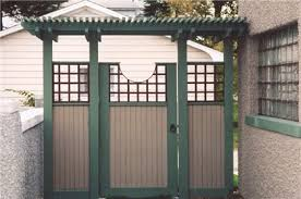 download gate colours for house homesalaska co
