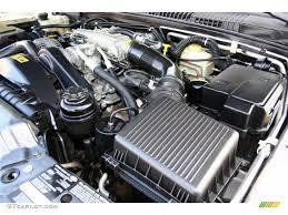 range rover engine 2000 land rover range rover 4 6 hse 4 6 liter ohv 16 valve v8