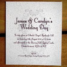rsvp wording the best informal wedding invitation wording u2014 criolla brithday