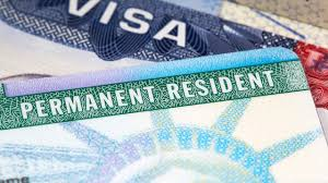Immigration Special Green Cards Ils Immigration Legal Services Inc New York