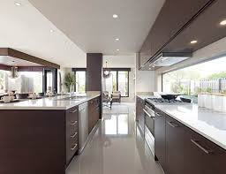 display homes interior interior design display homes home design and style