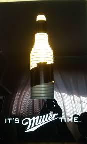 miller genuine draft light miller genuine draft it s miller time light in penticton bc