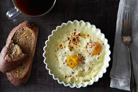 Instagram Ina Garten The Fluffy Eggs That Have Taken Over Instagram And My Heart