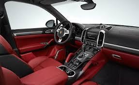 2014 porsche 911 turbo s price the all porsche 911 turbo s around the all kyalami race
