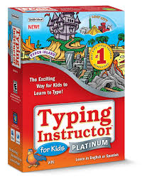 house design games in english amazon com typing instructor for kids platinum 5