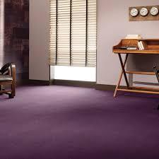 hever castle saxony carpet carpets carpetright