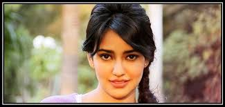 60 hottest neha sharma pics hd images photos wallpapers