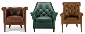 Bespoke Armchairs Uk Luxury Bespoke Leather Furniture Made In Britain By Tusting