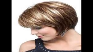short hairstyles for women over 60 2015 youtube