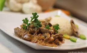 recette de cuisine russe cuisine russe pour diabétiques et recettes diététiques