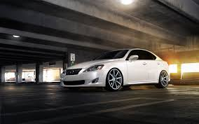 lexus is 250 white photos lexus is250 parking white cars 2048x1278