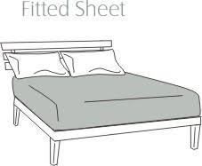 california king bed sheets u2013 bed linens etc