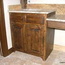bathroom vanity countertop ideas bathroom awesome rustic bathroom vanity for bathroom decorating