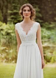 bohemian wedding dress bohemian bridesmaid dresses etsy naf dresses