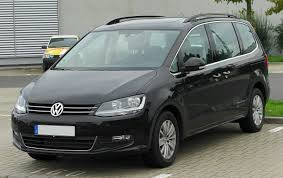 100 vw bora manual 2010 vw golf h磧 40 anos servido ao