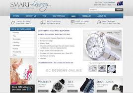 ebay template design australian ebay sellers get a ebay store and listing template design