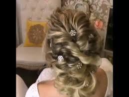 download tutorial rambut ke pesta tutorial hairdo yang paling mudah untuk acara pesta youtube