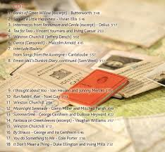 love letters music and artists u2013 english serenata