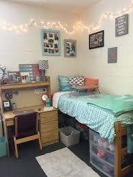 best 25 dorm layout ideas on pinterest dorm bunk beds dorm
