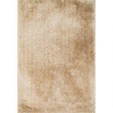 Solid Colored Rugs Modern Solid Color Rugs Cantoni
