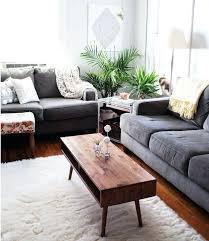 Small Living Room Table Living Room Table Decor Hunde Foren