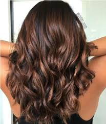 hair color trends 10 hair color trends that will rule the year 2017