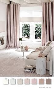 vorhänge schlafzimmer die besten 25 schlafzimmer vorhänge ideen auf graues