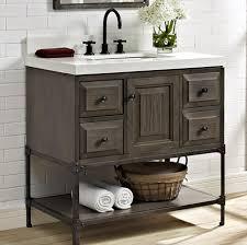 fairmont designs bathroom vanities toledo 36 vanity door fairmont designs fairmont designs