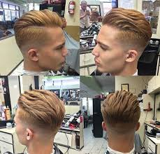 All Men Hairstyles by The Perfect Men U0027s Hairstyle Is Just A Hairflip Away Hairy