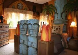 Teen Hawaiian Bedroom Theme Ideas 24 Disney Themed Bedroom Designs Decorating Ideas Design
