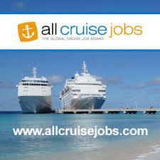 Deck Rating Jobs by Cruise Ship Jobs Deck Jobs
