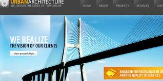 architecture layout design psd 35 awesome free psd templates creative2slice