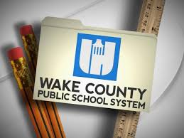 make up classes in nc no saturday classes after all for county year schools