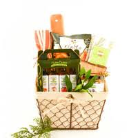 Bloody Mary Gift Basket Shop By Occasion New Home Gift Basket Basket Hub