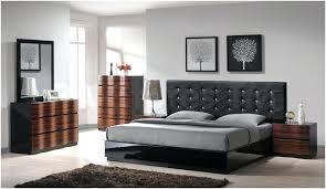 innovational king size black bedroom sets u2013 soundvine co