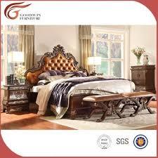 oversized furniture for heavy people antique bedroom furniture set