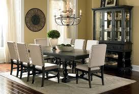 Dining Room Sets On Sale Furniture Dining Room Set