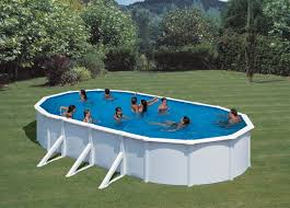 swimming pool sizes outdoor design swimming pool modern idea outdoor design swimming