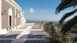 Poolanlagen Im Garten Holiday Homes And Luxury Villas For Rent In Catania And Etna Area