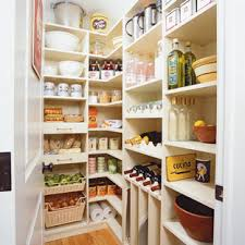 kitchen storage cabinets india 75 beautiful kitchen pantry pictures ideas april 2021