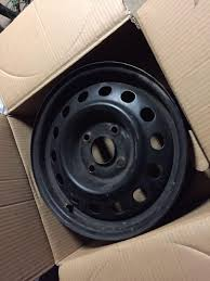 nissan versa bolt pattern find more 15inch 4x114 3 bolt pattern 66 1mm centre bore steel