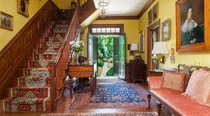 home interior for sale historic homes for sale karin real estate