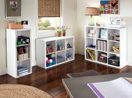 Cubby Organizer Ikea by Target 6 Cube Cubby Storage Cube Cubby Storage Cube Cubby Storage