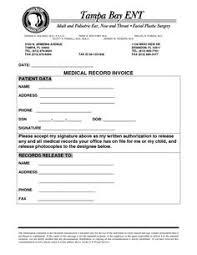 sample export invoice export import documents ex im india 1280 x