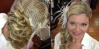 hair stylist gor hair loss in nj spring wedding hairstyle tips from new jersey s top hair salon