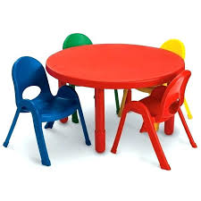 table and chairs plastic table and chairs ikea children s chair sets images l plastic