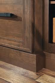 kitchen cabinet base moulding furniture base moulding beveled omega